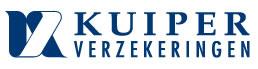 logo kuiper