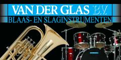 van-der-glas-ico