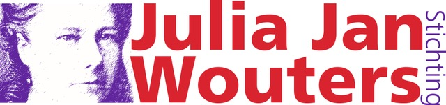 JJWS-logo