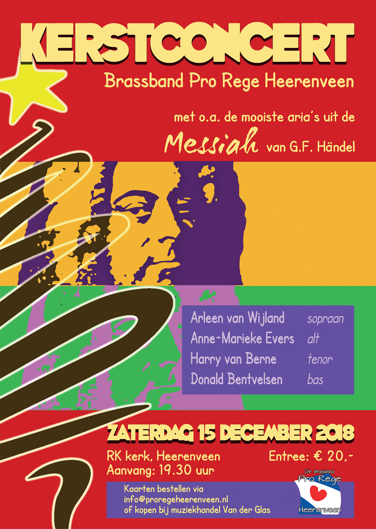 poster-kerst-2018
